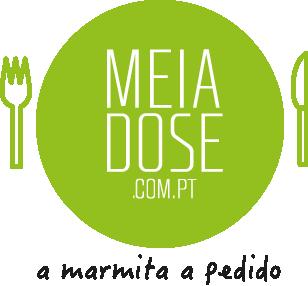 Meia Dose